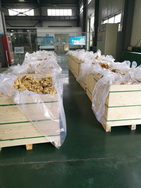 青岛锦德工业包装专业提供各种气相防锈产品