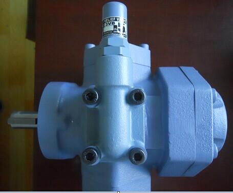 SDY1B209.5L332油泵SHIMADZU款到即发