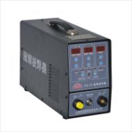 冷焊机价格/智能冷焊机/冷焊机报价/上海冷焊机
