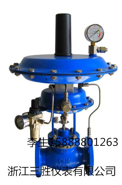 供氮阀供氮装置氮封阀