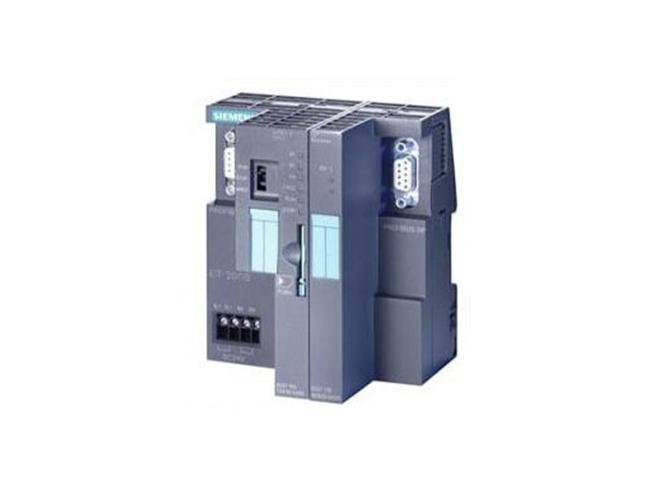 6SL3040-1NC00-0AA0  驱动模块
