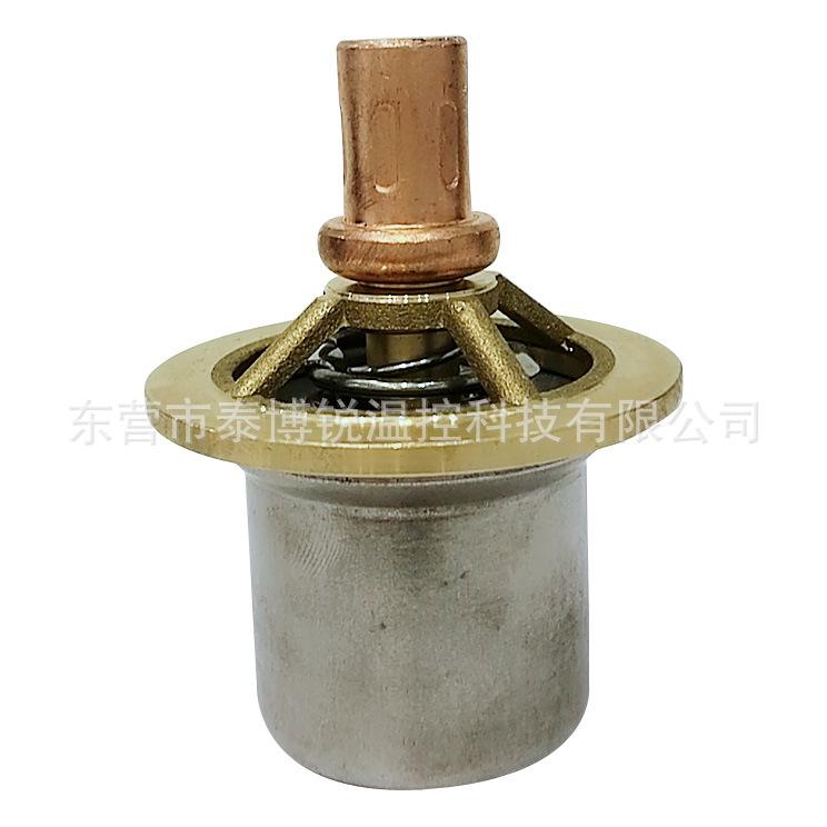 英格索兰空压机配件温控阀芯22282024