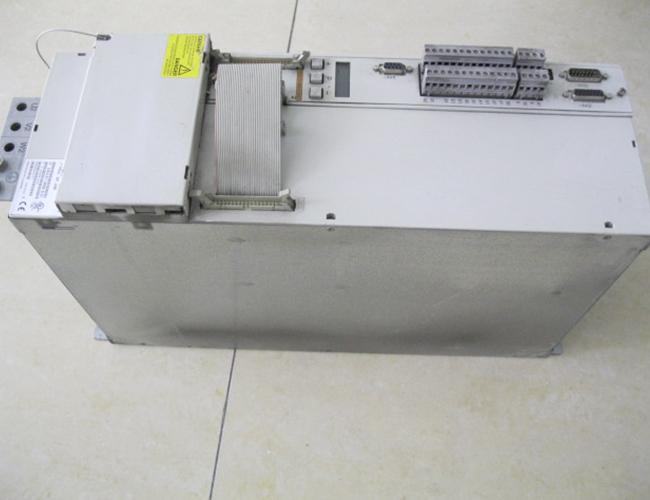 412-3HJ14-0AB0  驱动主板