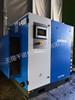 无锡供应富达LU激光配套系列空压机上门维保 整机 原装配件销售