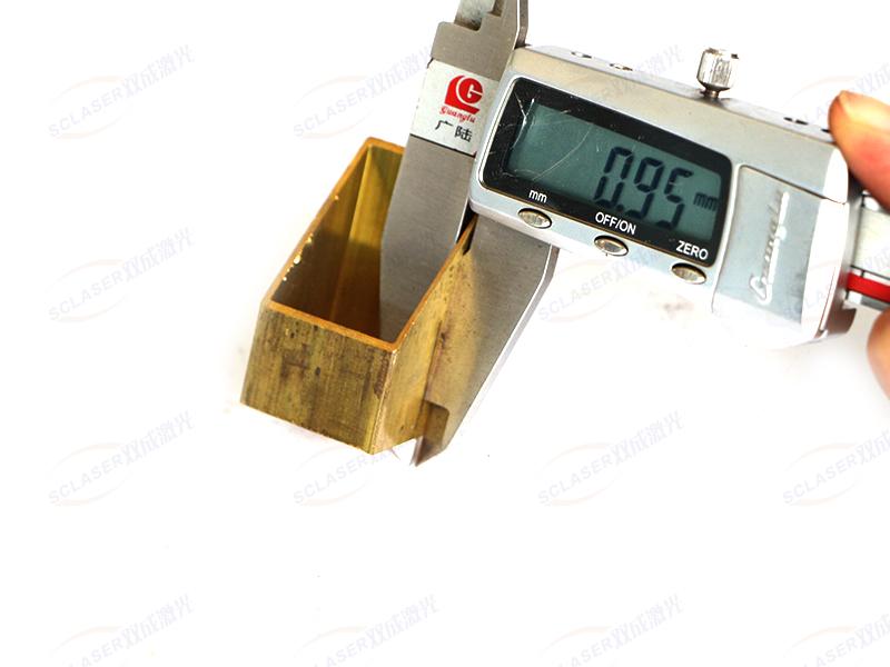 武汉激光切割机厂家12025 超大幅面激光切割机铝板切割加工设备