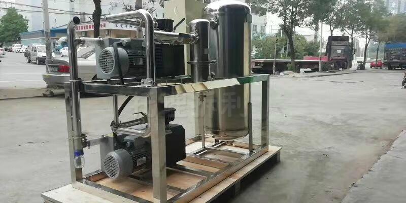负压吸引真空泵控制系统、中心负压站、医疗专用真空负压吸引系统