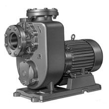 川源自吸泵代理商GMP310-100