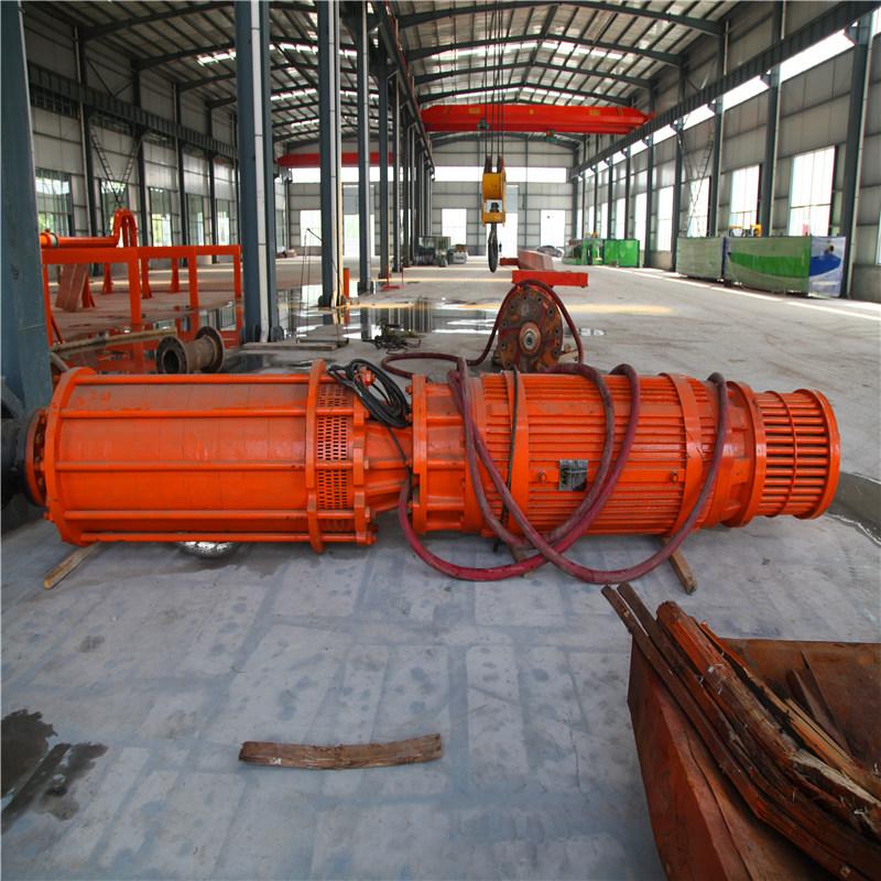 山东星源矿山设备排沙,排污泵,强排电机齐全