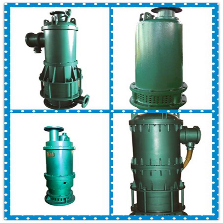 山东心传泵业,矿用水泵齐全