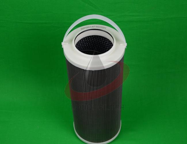 RP0653FAG39Z滤油机滤芯 值得信赖