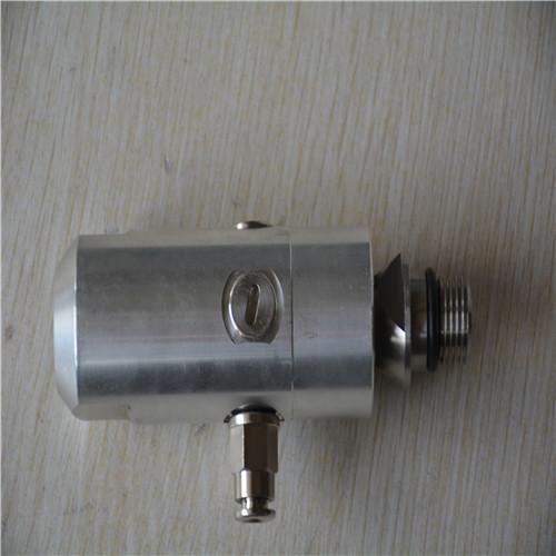 S25-1300-02L无低液压限制ROTOFLUX符合技术规格置顶产品