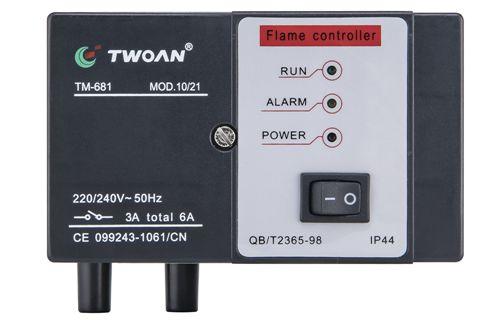 TM681A-11B1100TM681A-11C1100TM681-C70