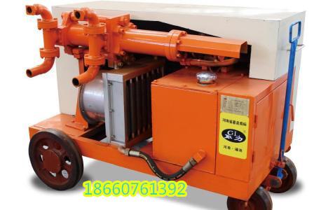 气动注浆泵[ZBQ27/1.5 ],气动注浆泵[ZBQ152],气动注浆泵[ZBQ-40/1],矿用