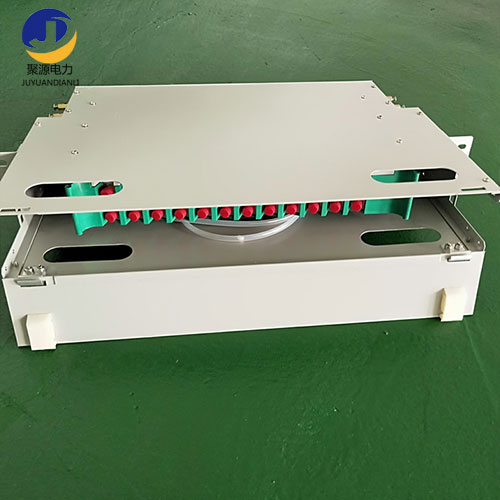 ODF配电单元箱