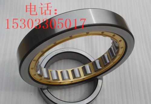 日本NSK圆柱滚子轴承NUP228M原装现货15383103035