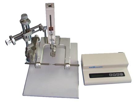 DB007型微量注射泵