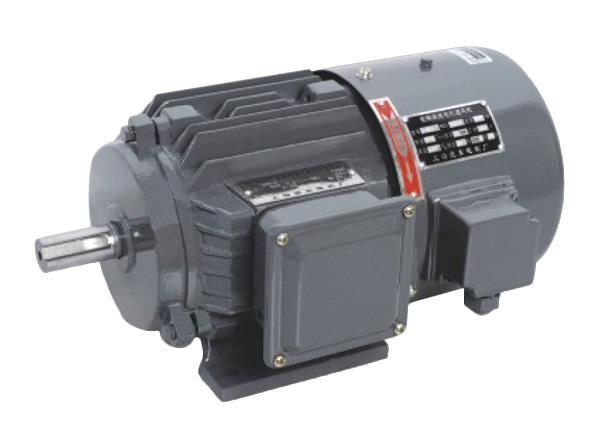 德东YVF2变频电机批发零售