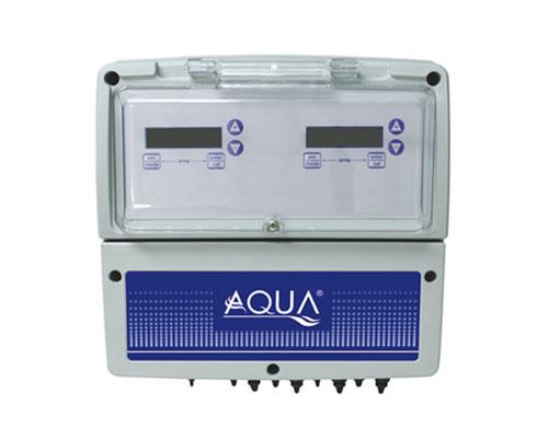 AQUA/爱克 水质监控仪AUT-042