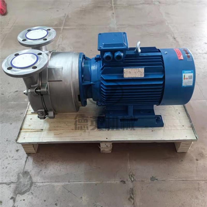 LEMA150 AZ AAE OA 0德国斯特林希赫真空泵