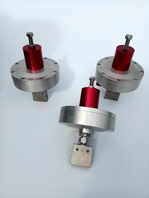 颂毓60000psi气控针阀 柱塞式超高压气控针阀供应