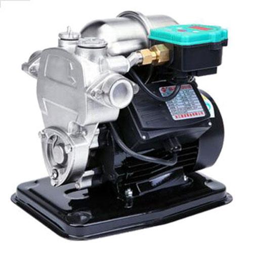 心泉 WZB-S(A)不锈钢旋涡式(自动)自吸电泵