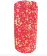 福建工厂直销新年款水刺无纺布,一次性口罩用布