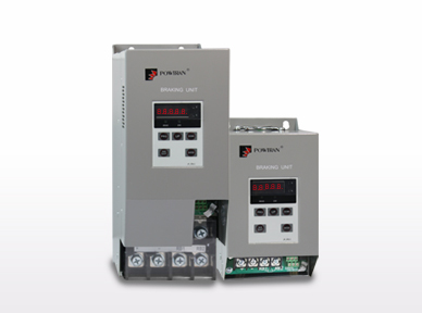 供应普传科技PB200系列制动单元