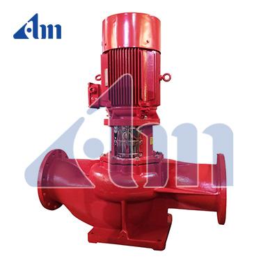 LT冷却塔专用水泵