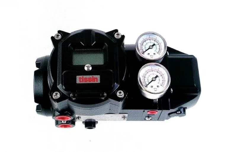 tissin定位器TS900