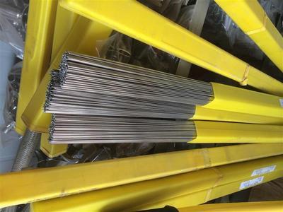上海电力牌PP-TIG-A20L ER316L不锈钢氩弧焊丝