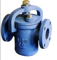 船用滤器 海水过滤器  日标滤器  JIS F7121