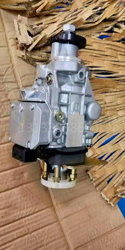 珀金斯perkins高压油泵 燃油泵 柴油泵 2644N401