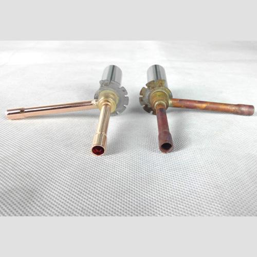 铜材除油剂