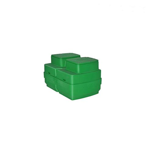 进口污水提升器 500(双泵通道系列)