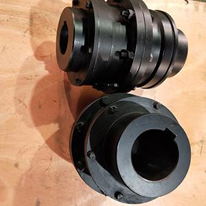 厂家供应 GCLD型鼓型齿式联轴器 可定制