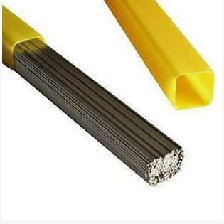 电力ER347不锈钢焊丝 H0Cr21Ni10Nb不锈钢焊丝