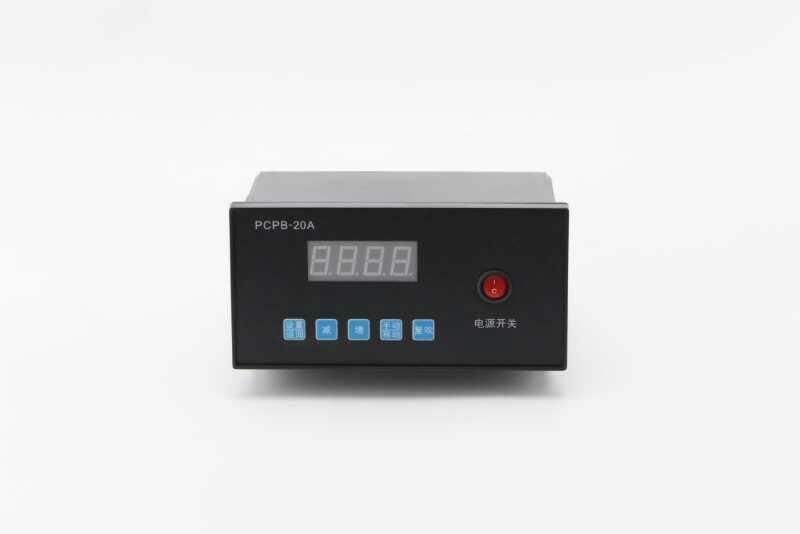 厂家供应110伏脉冲控制仪