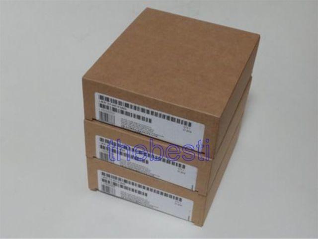 西门子6GK5212-2BB00-2AA3模块型号