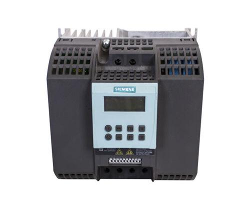 西门子6GK1503-3CB00(光端机)