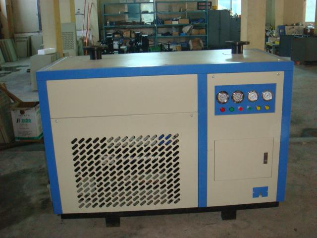 杭州冷干机   管道过滤器