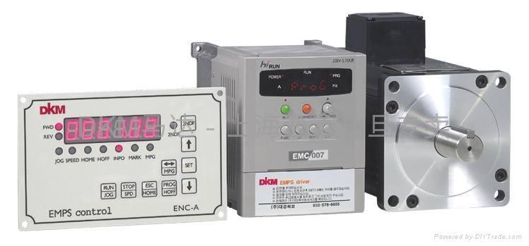 泵马达低压电器变频器plc现场总线,南京灿希贸易有限