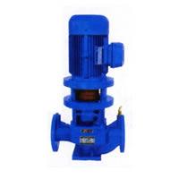双工泵业管道泵 管道增压泵
