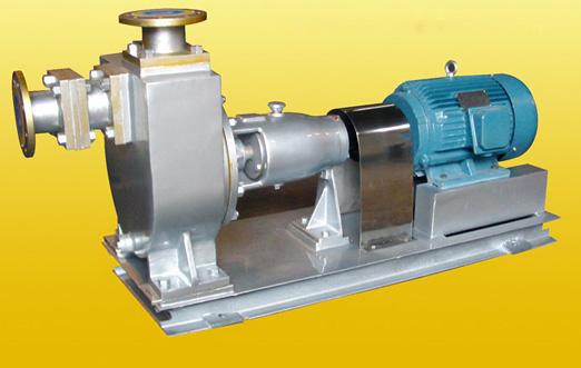马桶泵,排污泵,污水提升器