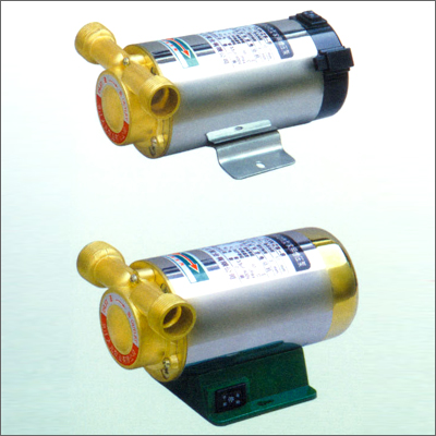 WZ型家用自动增压泵