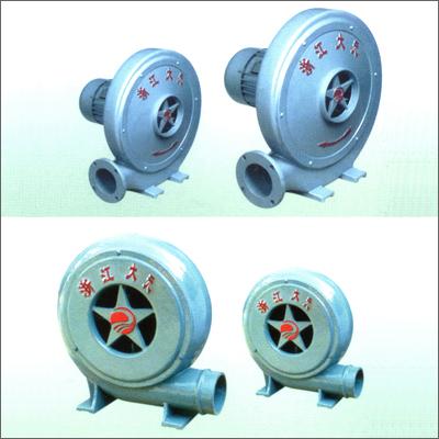 CZR、CZT、CCZR、CCZT型鼓风机、低噪音中压风机系列