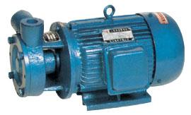 1W2.4-10.5L\1W2.5-12L型系列旋涡泵