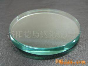工业视镜玻璃