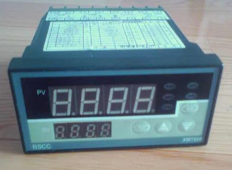 角度测量仪 转角测量仪