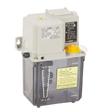 电动间歇式稀油润滑泵