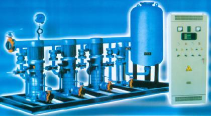 恒压供水设备,,厂家价格